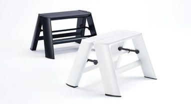 lucano 94014 Step Stool/1-step 8,640 円