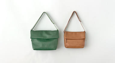 sebanz 84052-84053 Shoulder Bag 41,688 円